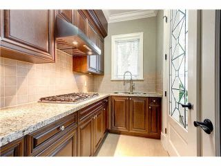Photo 13: 8800 ROSEHILL Drive in Richmond: South Arm House for sale : MLS®# R2101840