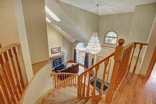 Photo 27: 338 Squirrel Street: Banff Detached for sale : MLS®# A1139166