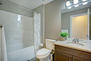 Photo 24: 428 Mahogany Boulevard SE in Calgary: Mahogany Detached for sale : MLS®# A1048380