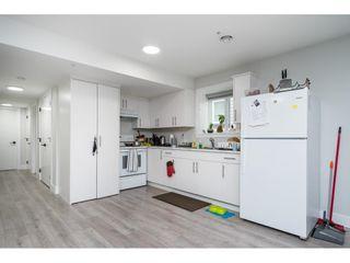 "Photo 34: 11036 240 Street in Maple Ridge: Cottonwood MR House for sale in ""Meadowlane"" : MLS®# R2599191"