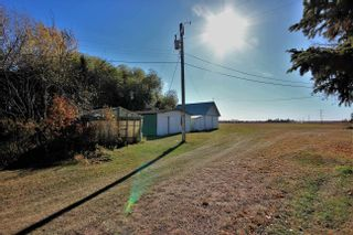 Photo 42: 56113 RGE RD 251: Rural Sturgeon County House for sale : MLS®# E4266424
