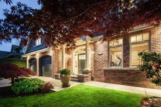 "Photo 4: 7631 GABRIOLA Crescent in Richmond: Quilchena RI House for sale in ""Quilchena"" : MLS®# R2580990"