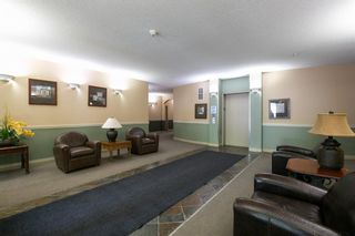 Photo 4: 1402 24 Hemlock Crescent SW in Calgary: Spruce Cliff Apartment for sale : MLS®# A1117941