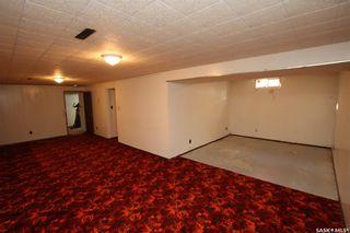 Photo 20: 825 East Centre in Saskatoon: Eastview SA Residential for sale : MLS®# SK870777