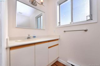 Photo 16: 2193 Bellamy Rd in : La Thetis Heights Half Duplex for sale (Langford)  : MLS®# 836619