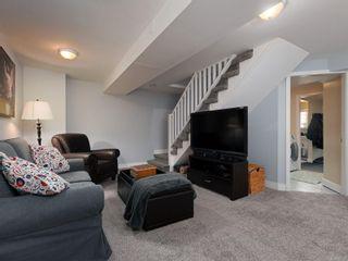 Photo 15: 312 Brunswick Pl in : SW Tillicum House for sale (Saanich West)  : MLS®# 857112