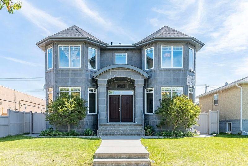FEATURED LISTING: 10535 80 Street Edmonton