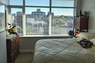 Photo 15: 1106 1777 W 7TH AVENUE in Vancouver: Fairview VW Condo for sale (Vancouver West)  : MLS®# R2109065