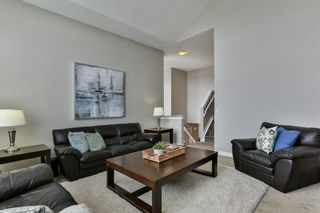 Photo 17: 246 CITADEL ESTATES Heights NW in Calgary: Citadel Detached for sale : MLS®# C4242147