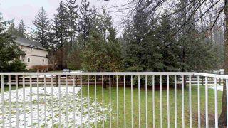 "Photo 14: 80 39920 GOVERNMENT Road in Squamish: Garibaldi Estates Townhouse for sale in ""Shannon Estates"" : MLS®# R2329625"