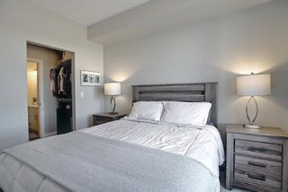 Photo 25: 316 10 Walgrove Walk SE in Calgary: Walden Apartment for sale : MLS®# A1089802