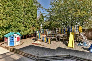 Photo 17: 8097 134 Street in Surrey: Queen Mary Park Surrey House for sale : MLS®# R2227167