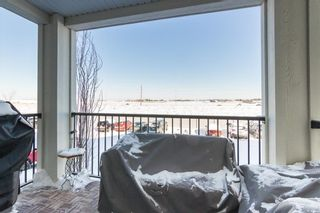 Photo 22: 3212 755 Copperpond Boulevard SE in Calgary: Copperfield Apartment for sale : MLS®# A1128215