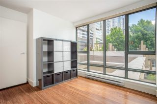 """Photo 25: 301 930 CAMBIE Street in Vancouver: Yaletown Condo for sale in """"PACIFIC PLACE LANDMARK II"""" (Vancouver West)  : MLS®# R2592533"""