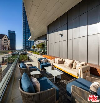 Photo 31: 427 W 5th Street Unit 2101 in Los Angeles: Residential Lease for sale (C42 - Downtown L.A.)  : MLS®# 21782878