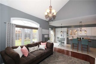Photo 16: 2 Mikayla Crest in Whitby: Brooklin House (2-Storey) for sale : MLS®# E3359308