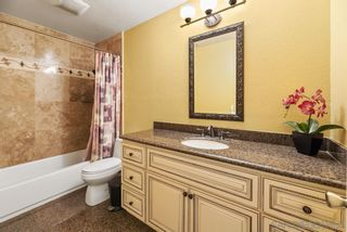 Photo 41: RANCHO PENASQUITOS House for sale : 5 bedrooms : 14302 Mediatrice Ln in San Diego