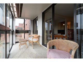 "Photo 19: 312 8880 NO. 1 Road in Richmond: Boyd Park Condo for sale in ""APPLE GREENE PARK"" : MLS®# R2348051"