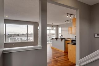 Photo 4: 88 Rockywood Park NW in Calgary: Rocky Ridge Detached for sale : MLS®# A1091196