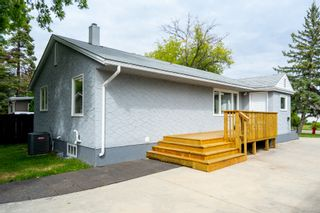 Photo 18: 194 Windham Road in Winnipeg: Woodhaven House for sale (5F)  : MLS®# 1923939