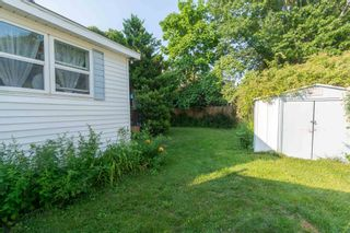 Photo 4: 29 Bridge Street in Middleton: 400-Annapolis County Residential for sale (Annapolis Valley)  : MLS®# 202119497