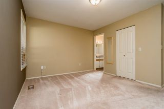 Photo 11: 2889 CROSSLEY Drive in Abbotsford: Abbotsford West House for sale : MLS®# R2436257