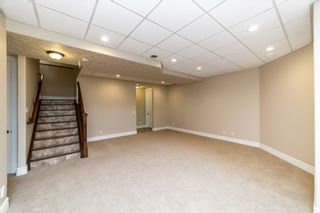 Photo 33: 5 GALLOWAY Street: Sherwood Park House for sale : MLS®# E4255307