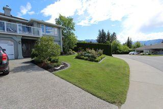 Photo 81: 120 SE 17th SE Street: Salmon Arm House for sale (Shuswap)  : MLS®# 10117412