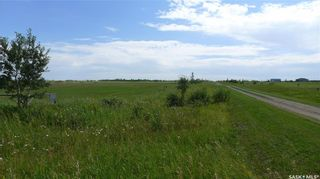 Photo 1: Mapes Acreage in Dundurn: Lot/Land for sale (Dundurn Rm No. 314)  : MLS®# SK821346