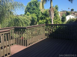 Photo 15: BAY PARK Twin-home for rent : 3 bedrooms : 4482 Caminito Pedernal in San Diego