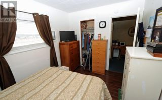 Photo 13: 84 Orcan Drive in Placentia: House for sale : MLS®# 1228763