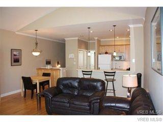 Photo 9: 74 850 Parklands Dr in VICTORIA: Es Gorge Vale Row/Townhouse for sale (Esquimalt)  : MLS®# 692887