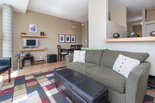 Photo 5: 418 409 Swift St in : Vi Downtown Condo for sale (Victoria)  : MLS®# 879047
