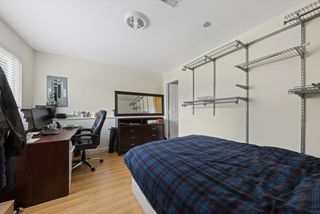 Photo 13: 356 E 40TH AVENUE in Vancouver: Main House for sale (Vancouver East)  : MLS®# R2589860