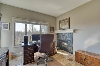 Photo 23: 10 Pinehurst Drive: Heritage Pointe Detached for sale : MLS®# A1101058