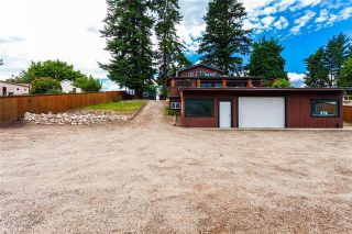 Photo 39: 11231 Okanagan Centre East Road, in Lake Country: House for sale : MLS®# 10233505