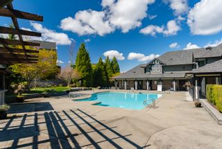"""Photo 63: 22 15152 62A Avenue in Surrey: Sullivan Station Townhouse for sale in """"Uplands"""" : MLS®# R2551834"""