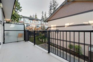 """Photo 22: 61 6123 138 Street in Surrey: Sullivan Station Townhouse for sale in """"Panorama Woods"""" : MLS®# R2567161"""