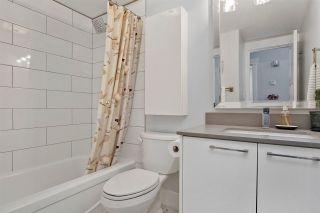 "Photo 13: 215 440 E 5TH Avenue in Vancouver: Mount Pleasant VE Condo for sale in ""Landmark Manor"" (Vancouver East)  : MLS®# R2561525"