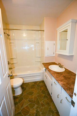 Photo 9: 10520 88A Street in Fort St. John: Fort St. John - City NE House for sale (Fort St. John (Zone 60))  : MLS®# R2018912