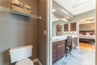 Photo 25: 128 Coral Reef Close NE in Calgary: Coral Springs Detached for sale : MLS®# A1130234