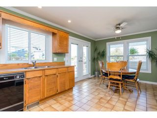 """Photo 8: 2317 OLYMPIA Place in Abbotsford: Abbotsford East House for sale in """"McMillan"""" : MLS®# R2282055"""