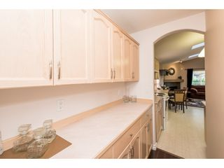 "Photo 7: 23840 120B Avenue in Maple Ridge: East Central House for sale in ""FALCON OAKS"" : MLS®# R2111420"
