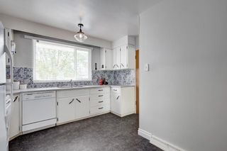 Photo 13: 29 Grafton Crescent SW in Calgary: Glamorgan Detached for sale : MLS®# A1076530