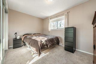 Photo 10: 301 1366 Hillside Ave in : Vi Oaklands Condo for sale (Victoria)  : MLS®# 863851