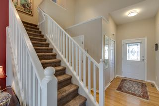 "Photo 14: 11 23281 KANAKA Way in Maple Ridge: Cottonwood MR Townhouse for sale in ""Woodridge Estates"" : MLS®# R2566865"