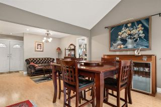 Photo 13: 515 TRALEE CRESCENT in Delta: Pebble Hill House for sale (Tsawwassen)  : MLS®# R2533847