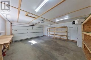 Photo 37: 152 MacKay Crescent in Hinton: House for sale : MLS®# A1108332