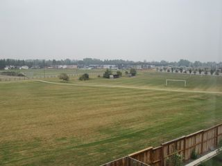 Photo 46: 1447 Aldrich Place: Carstairs Detached for sale : MLS®# A1130977