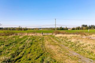 Photo 30: 26164 16 Avenue in Langley: Otter District Land for sale : MLS®# R2621752